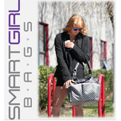 Smart Girl Bags