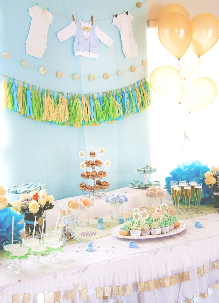 style-by-alina-spring-baby-shower-1