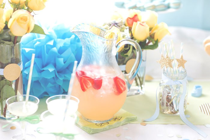 style-by-alina-spring-baby-shower-10