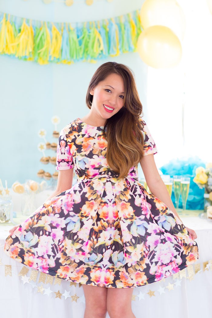 style-by-alina-spring-baby-shower-13