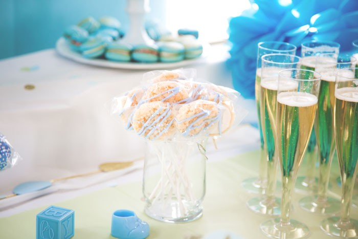 style-by-alina-spring-baby-shower-17