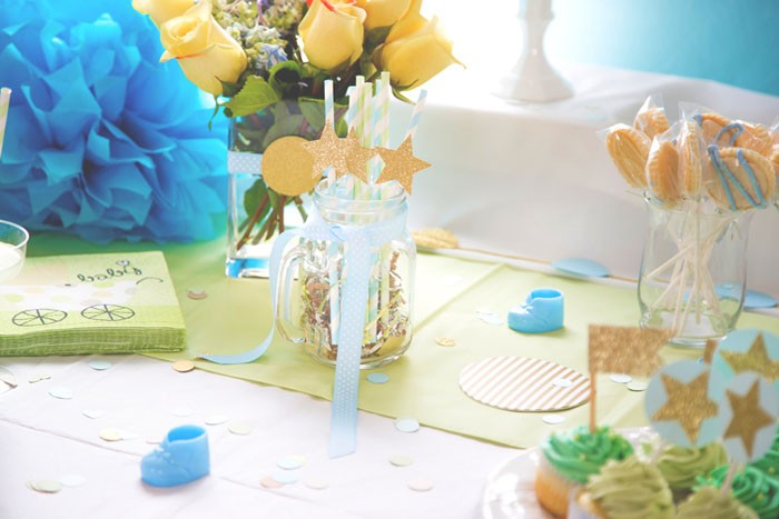 style-by-alina-spring-baby-shower-2