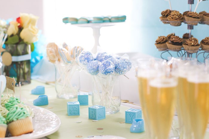 style-by-alina-spring-baby-shower-20
