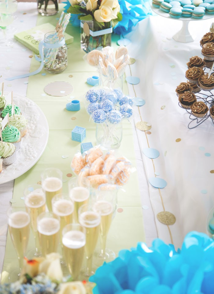 style-by-alina-spring-baby-shower-21