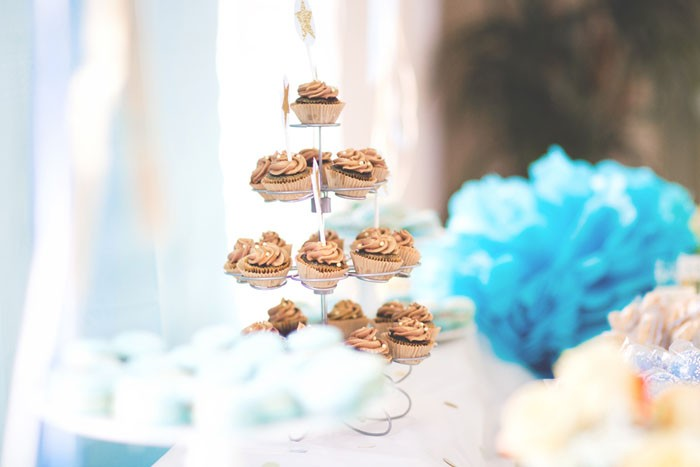 style-by-alina-spring-baby-shower-3