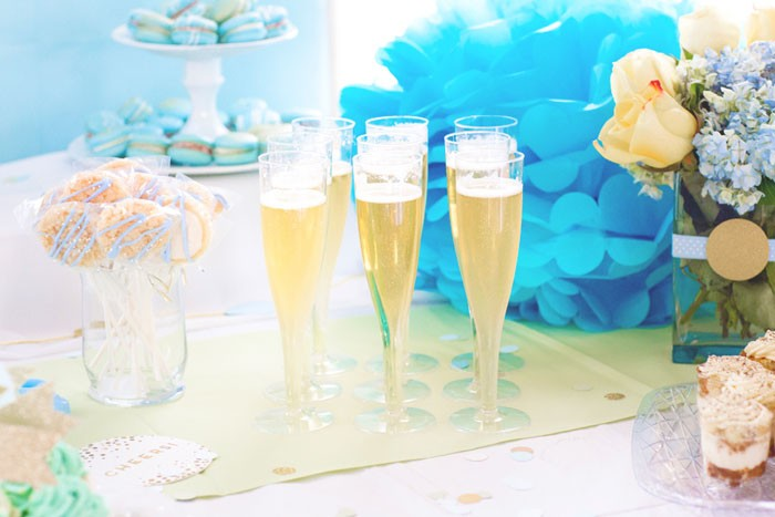 style-by-alina-spring-baby-shower-5