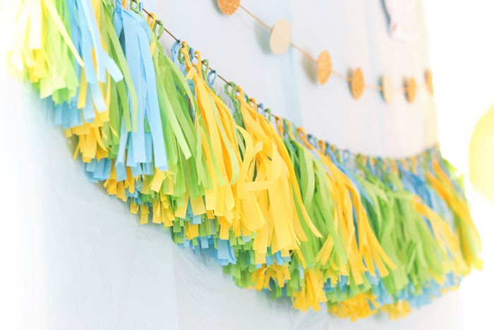 style-by-alina-spring-baby-shower-6