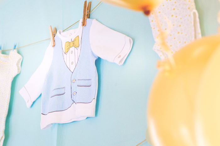 style-by-alina-spring-baby-shower-7