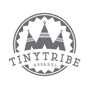 Tiny Tribe Apparel