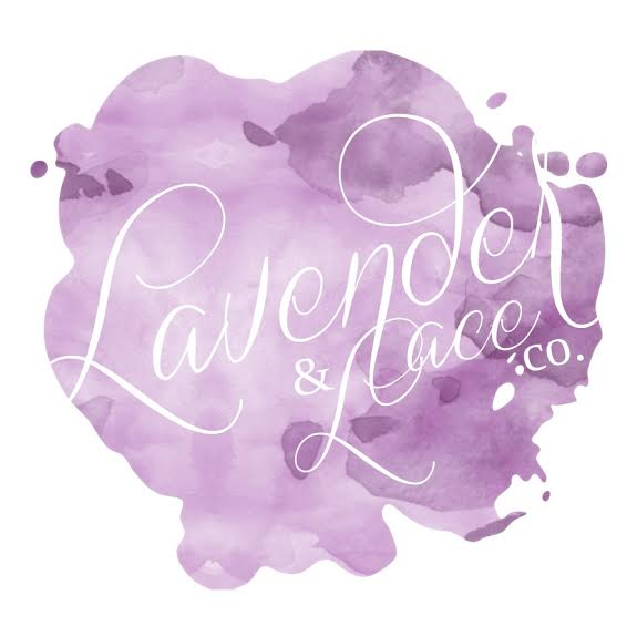 Lavender and Lace