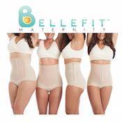 BelleFit Maternity