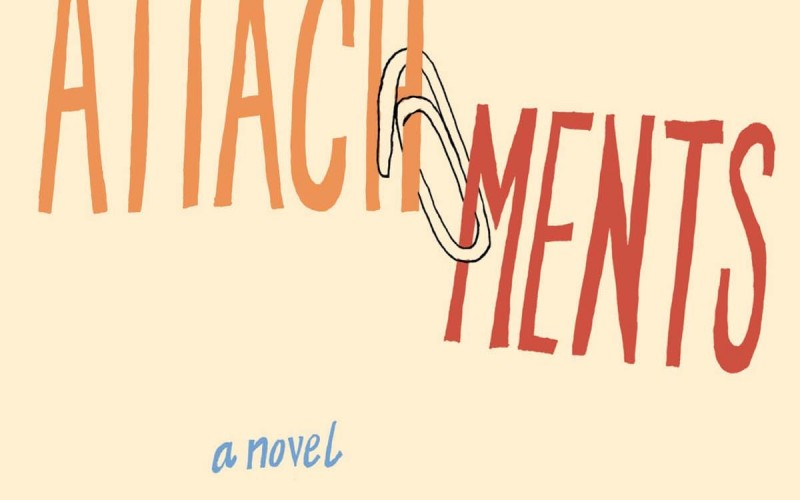 #CMBookClub: Attachments
