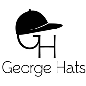George\'s Hats
