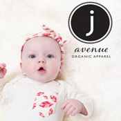 J Avenue Organic Apparel