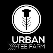 Urban Tee Farm