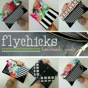 Fly Chicks Online