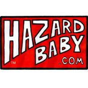 Hazard Baby