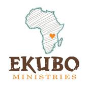 Ekubo