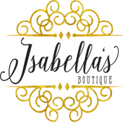 Isabellas Boutique