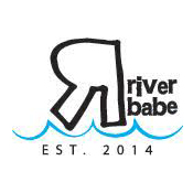 River Babe Threads