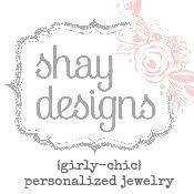 Shay Designs