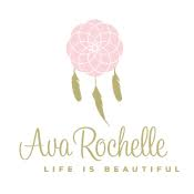 Ava Rochelle