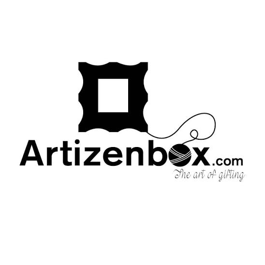 Artizen Box