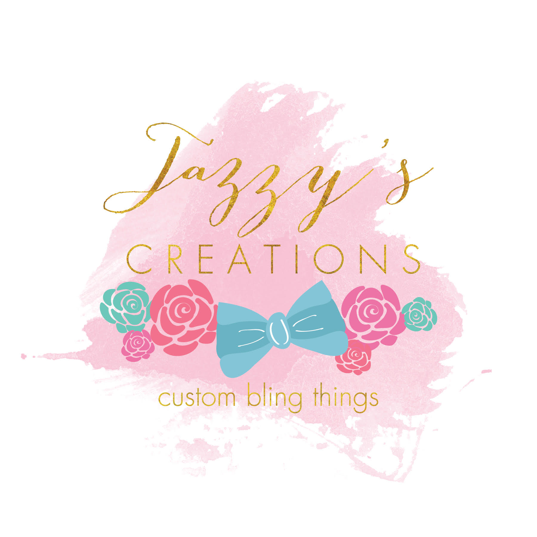 Jazzy\'s Creations