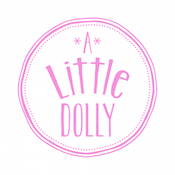 A Little Dolly