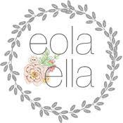 Eola Ella