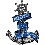 Hazzard Lane Clothing