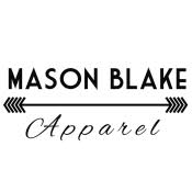 Mason Blake Apparel