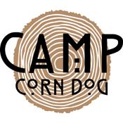 Camp Corn Dog