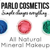 Parlo Cosmetics