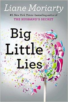 CMBookClub: Big Little Lies