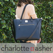charlotte+asher