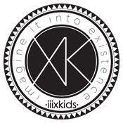 iiixx Kids