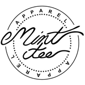 Mint Tee Apparel