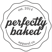 Perfectly Baked Apparel
