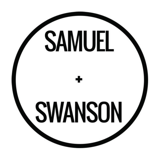Samuel and Swanson