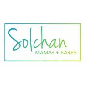 Solchan