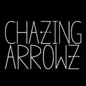 Chazing Arrowz