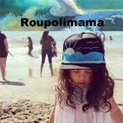 Roupolimama
