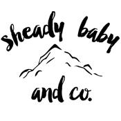 Sheady Baby