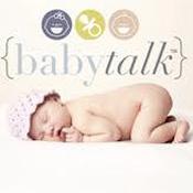 BabyTalk™