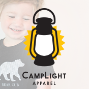 Camplight Apparel