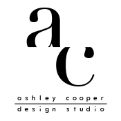Ashley Cooper Designs