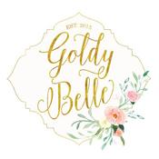 Goldy Belle