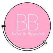 Babes in Bracelets