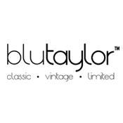 BluTaylor